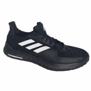 NEW Adidas Fitboost PR Trainer Shoes Athle…
